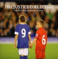 THE JUSTICE COLLECTIVE (PAUL McCARTNEY) He Ain't Heavy, He's My Brother UK 7