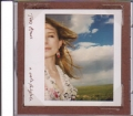 TORI AMOS A Sorta Fairytale USA CD5 Promo w/2 Versions