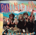 BANANARAMA Na Na Hey Hey Kiss Him Goodbye USA 7