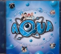 AQUA Cartoon Heroes- The Best Of Aqua JAPAN CD w/2 Enhanced Videos & Remix