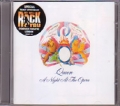 QUEEN A Night At The Opera EU CD