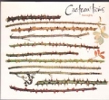 COCTEAU TWINS Twinlights EP USA CD5