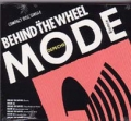 DEPECHE MODE Behind The Wheel USA CD5
