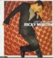 RICKY MARTIN Livin' La Vida Loca USA CD5 w/Remixes