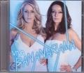 BANANARAMA Viva EU CD