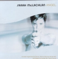SARAH MCLACHLAN Angel UK 12