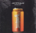 JAMIROQUAI Canned Heat USA 12