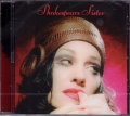 SHAKESPEAR'S SISTER Songs From The Red Room EU CD