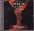 MICHAEL JACKSON w/JANET JACKSON Scream USA CD5