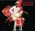 DIANA ROSS Last Time I Saw Him: Expanded Edition USA 2CD