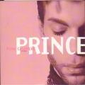 PRINCE Pink Cashmere USA CD5 w/2 Tracks