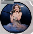 KYLIE MINOGUE Flower EU 7