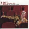 ABC The Look Of Love: The Very Best Of ABC USA CD Original Recording Remastered