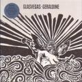 GLASVEGAS Geraldine EU 7