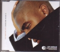 SIMON WEBBE No Worries EU CD5 w/Remix