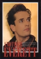 RUPERT EVERETT Another Everett Deluxe Color Cine Album JAPAN Picture Book