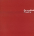 GEORGE MICHAEL Amazing UK 12