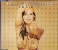 DAWN ROBINSON Envious AUSTRALIA CD5