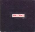 INXS Heaven Sent USA CD5 Promo w/1-Trk