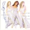 GLORIA ESTEFAN Hold Me, Thrill Me, Kiss Me USA CD5 Promo w/1-Trk