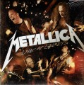 METALLICA Live At Grimey's USA Double 10