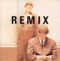 PET SHOP BOYS Heart Remix UK 12