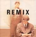 PET SHOP BOYS Heart Remix UK 12