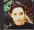 SARAH MCLACHLAN Possession CANADA CD5 w/DIFFERENT VERSIONS & EXT
