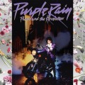 PRINCE Purple Rain Remastered USA LP Vinyl