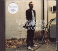 RONAN KEATING If Tomorrow Never Comes UK CD5 w/4 Tracks