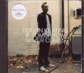 RONAN KEATING If Tomorrow Never Comes UK CD5 w/4 Tracks