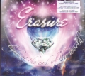 ERASURE Light At The End Of The World USA CD Ltd.Edition w/12-Trk
