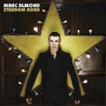 MARC ALMOND Stardom Road UK CD
