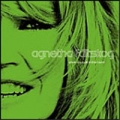 AGNETHA FALTSKOG When You Walk In The Room UK CD5