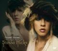 STEVIE NICKS Crystal Visions: The Very Best Of Stevie Nicks USA