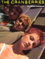 CRANBERRIES The Cranberries UK Picture Book