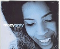 MACY GRAY Still UK CD5 w/Remix & Video