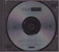ENIGMA Out From The Deep USA CD5 Promo