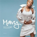 MARY J. BLIGE Love @ 1st Sight AUSTRALIA CD5 w/Video & Mixes