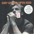 GARY BARLOW Open Road UK CD5 w/Live & Remixes