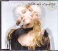 MADONNA The Power Of Good-Bye GERMANY CD5 w/4 Tracks