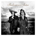 SHAKESPEARS SISTER Singles Party (1988-2019) EU 2CD Deluxe Edition