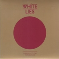 WHITE LIES Farewell To The Fairground EU 7