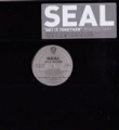 SEAL Get It Together USA 12`` Part 1 Promo