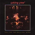 CUTTING CREW One For The Mockingbird UK CD5