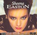 SHEENA EASTON The Gold Collection  UK CD