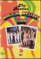 BEATLES Magical Mystery Tour DVD NTSC All Regions!