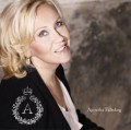 AGNETHA FALTSKOG A USA CD