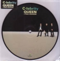 QUEEN+PAUL RODGERS C-lebrity EU 7