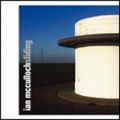 IAN MCCULLOCH Sliding UK CD5 Part 2 w/Acoustic Version